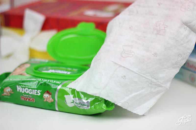 mamaebox-lenco-umedecido-2