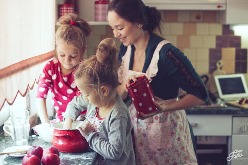 10 coisas que preciso ensinar para meu filho valorizar