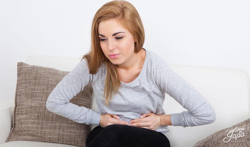 14-principais-sintomas-na-gravidez-colica
