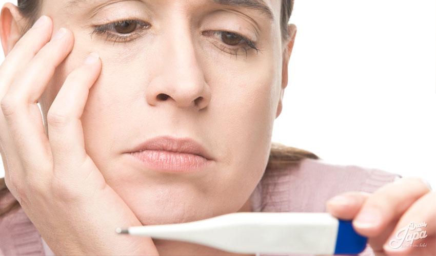 14-principais-sintomas-na-gravidez-temperatura