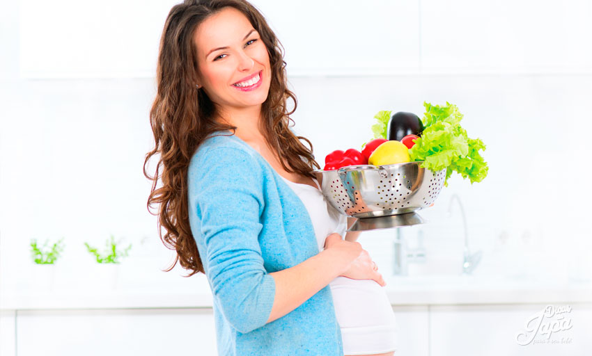 Hábitos alimentares -obesidade infantil