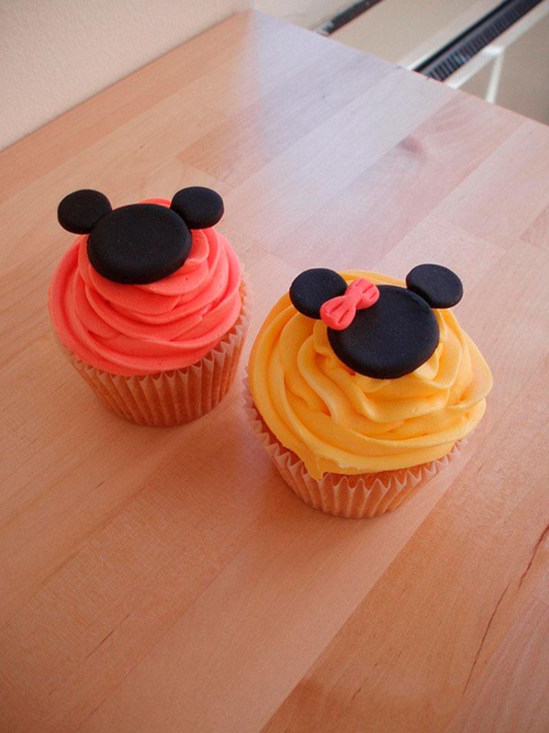 cupcakes criativos-10