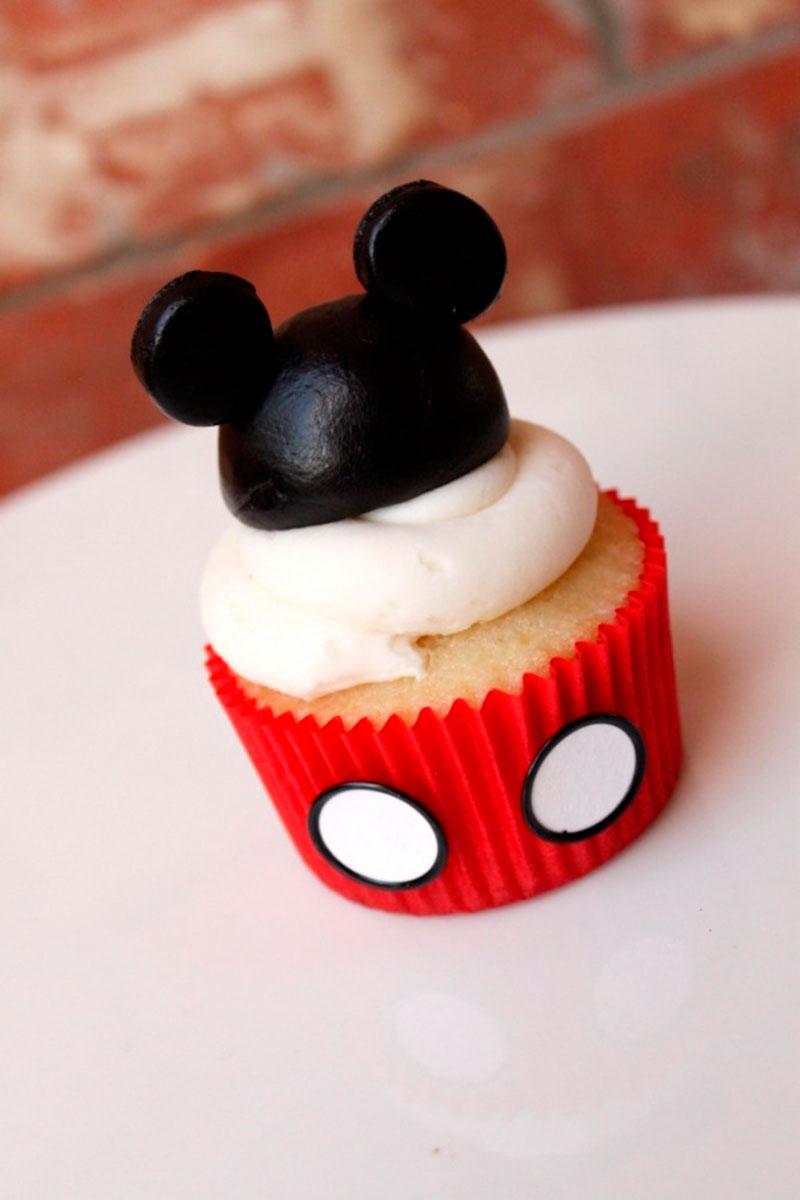 cupcakes criativos-11