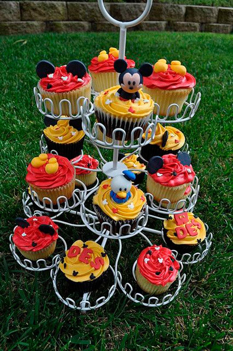 cupcakes criativos-12