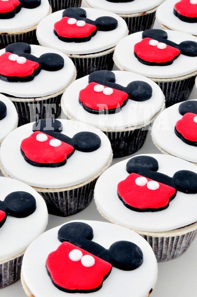 cupcakes criativos-13