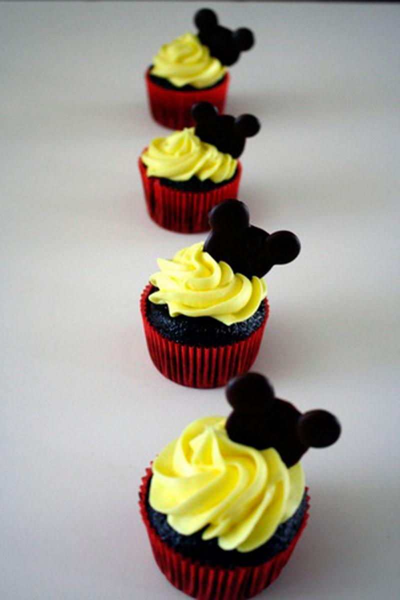 cupcakes criativos-14
