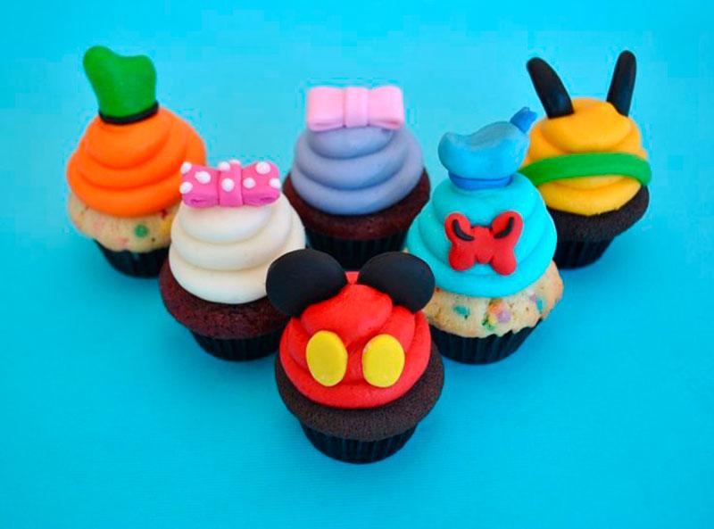 cupcakes criativos-15