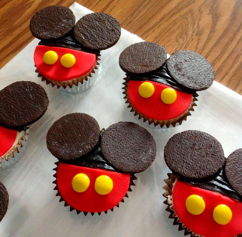 cupcakes criativos-2