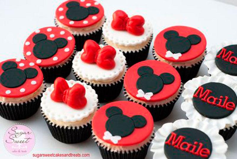 cupcakes criativos-3