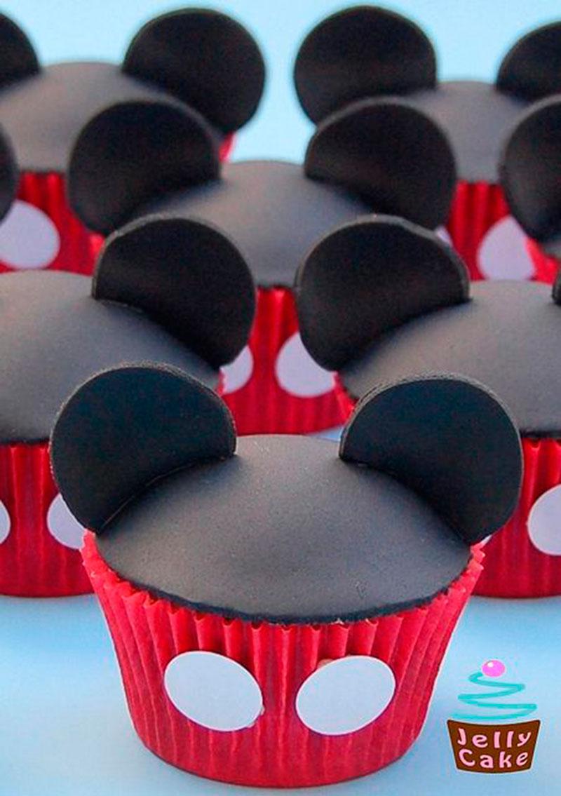 cupcakes criativos-4