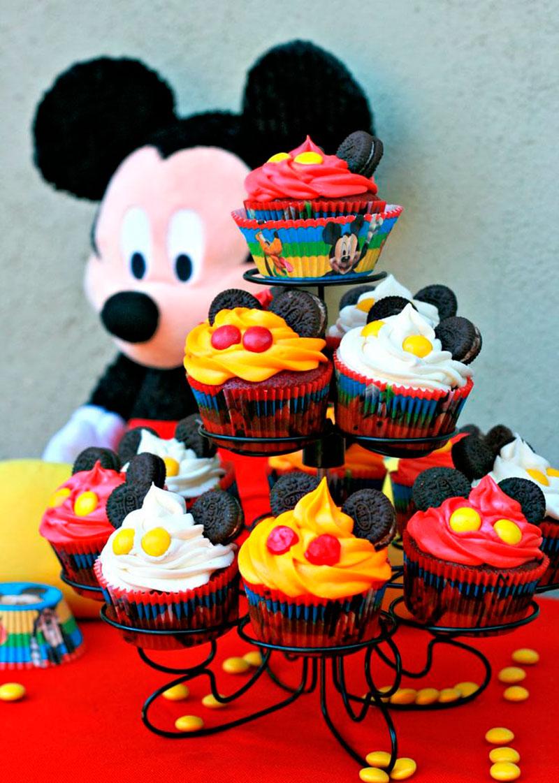 cupcakes criativos-6