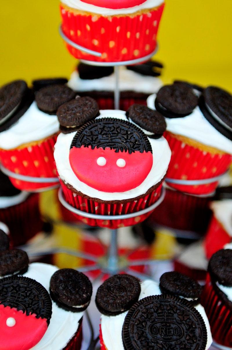 cupcakes criativos-7