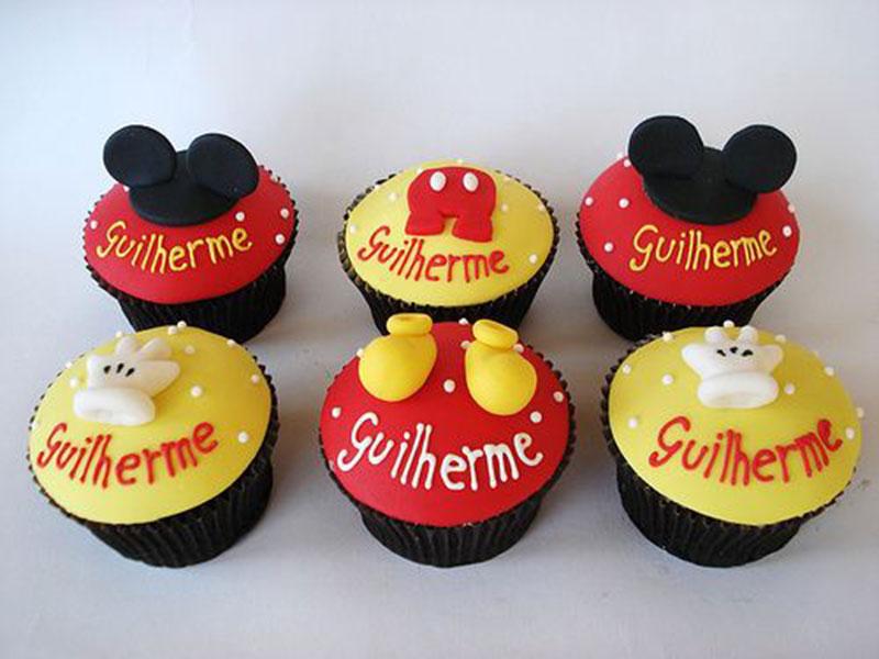 cupcakes criativos-8