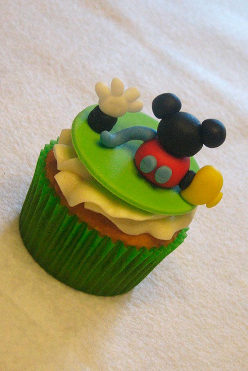 cupcakes criativos-9