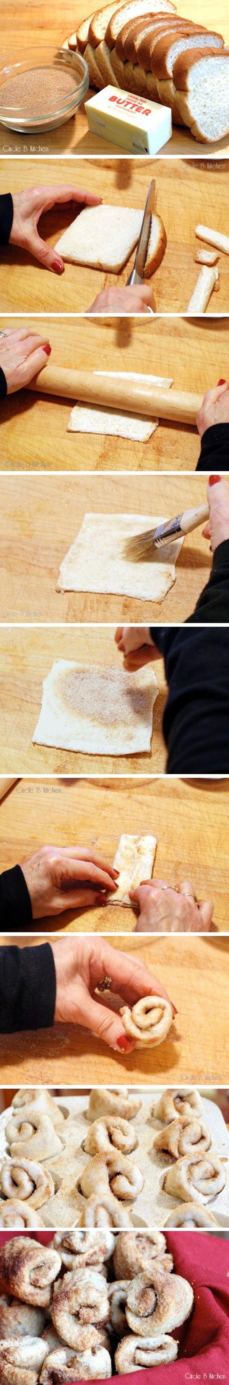 enroladinho de pão-2