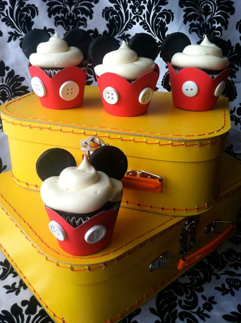 orelhinha do Mickey-3