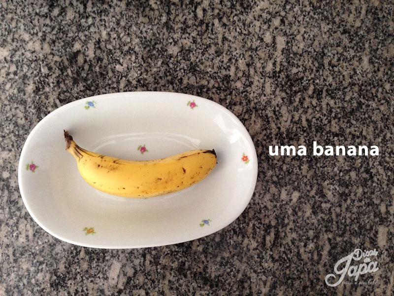 1-receita-de-panqueca-com-banana-e-ovo-banana