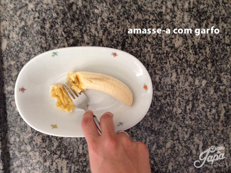 2-receita-de-panqueca-com-banana-e-ovo-banana-amassada