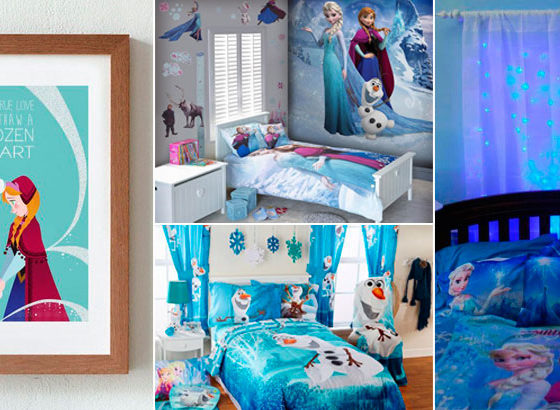 30 Ideias De Quarto Infantil Do Mickey Mouse: 80 Ideias Para Festa Do Mickey Mouse