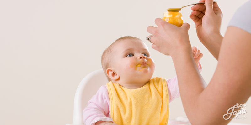 6-meses-introducao-alimentar