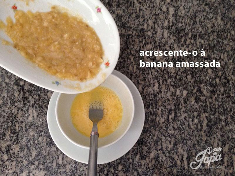 5-receita-de-panqueca-com-banana-e-ovo-acrescente-a-bananao