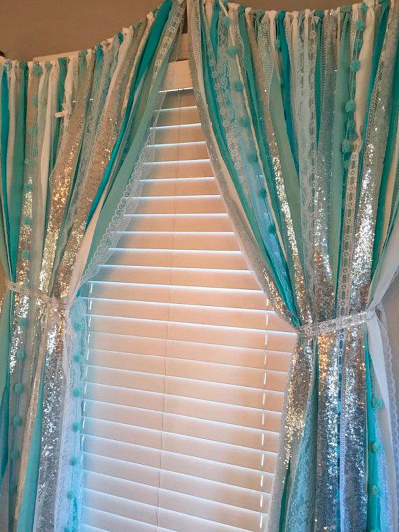 cortina frozen