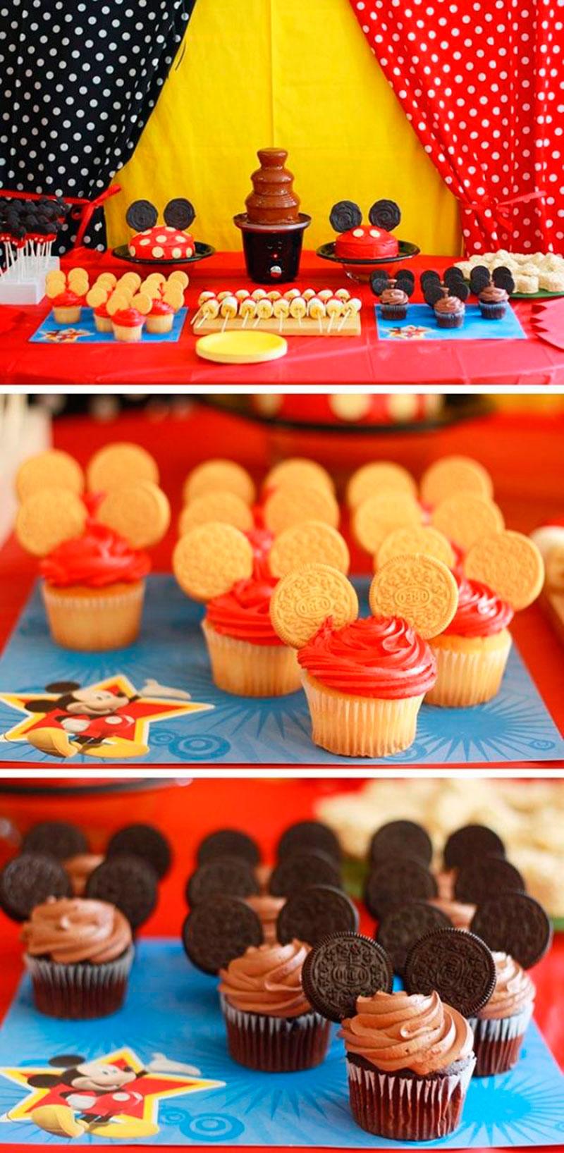 cupcake-festa