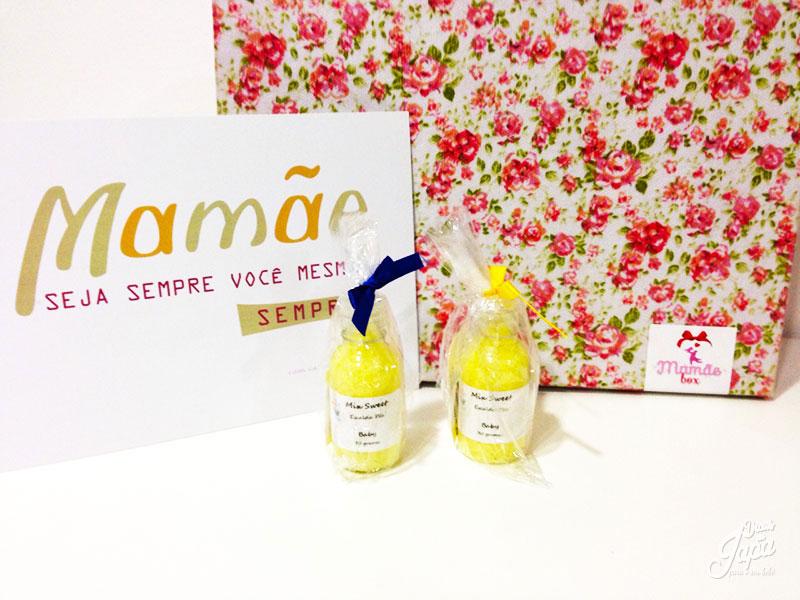 mamaebox-dia-das-maes-mix-sweet