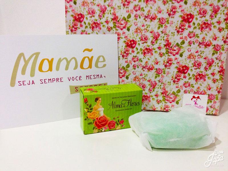mamaebox-dia-das-maes-sabonete-almo-de-flores