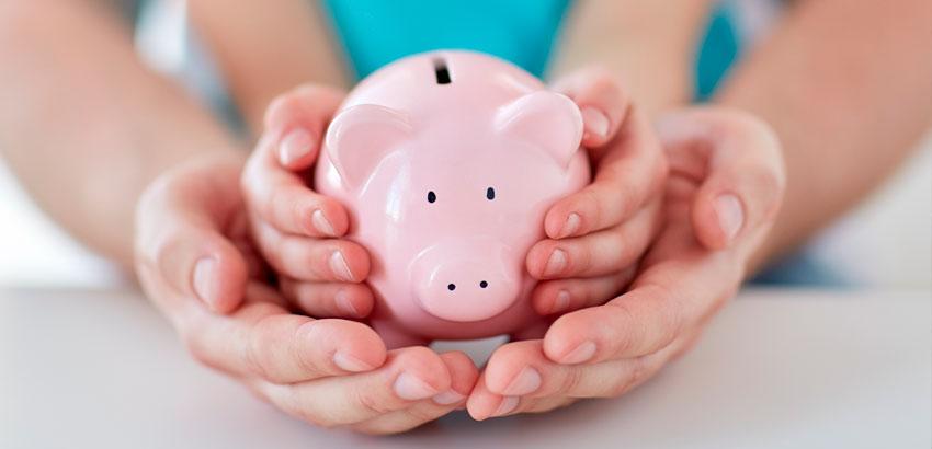 O que é dinheiro e como o conseguimos- educacão financeira infantil