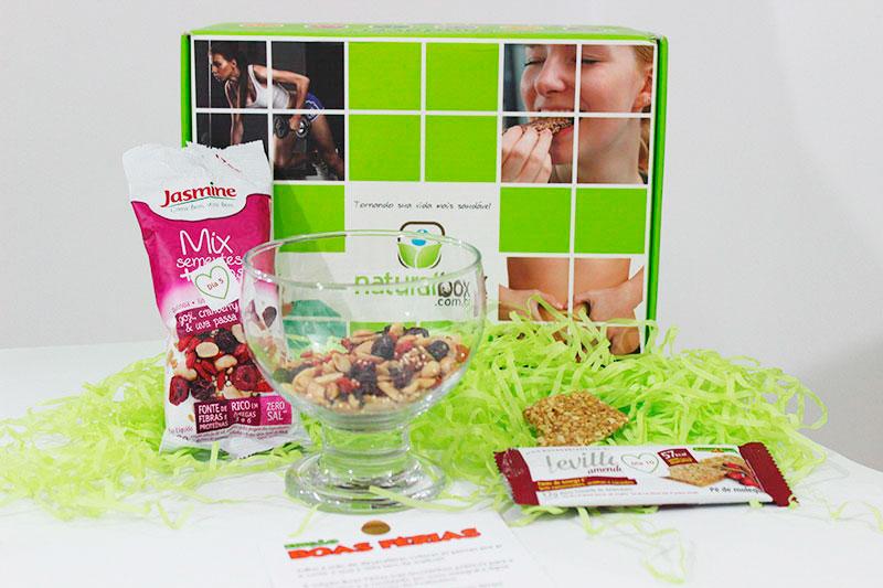 Mix-de-sementes-+-frutas-naturalbox