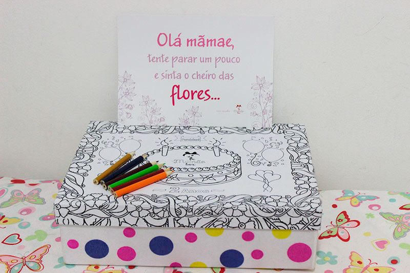 mamaebox-vamos colorir