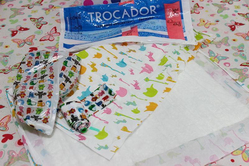 trocador-mamaebox