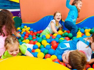 Dia das Crianças-8 coisas que você precisa fazer com seu filho