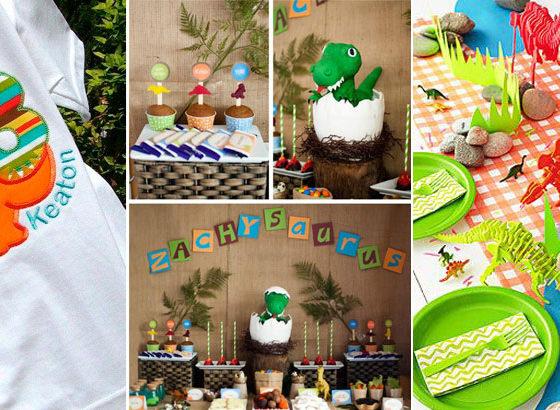 Festa-Dinossauro-41-ideias-para-festa-do-seu-filho