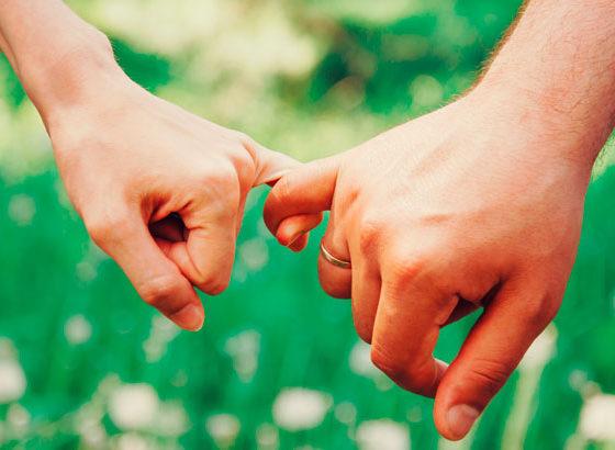 7 dicas para ter um casamento feliz depois de ter filho