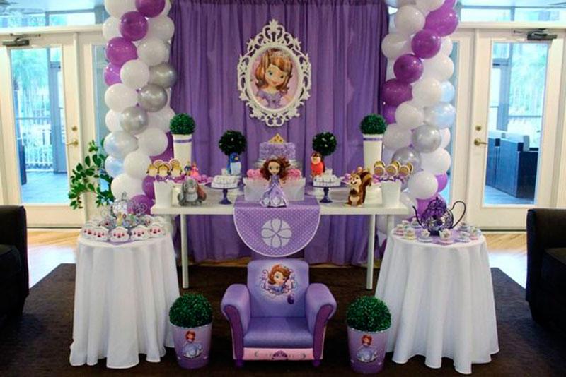 mesa decoração-sofia