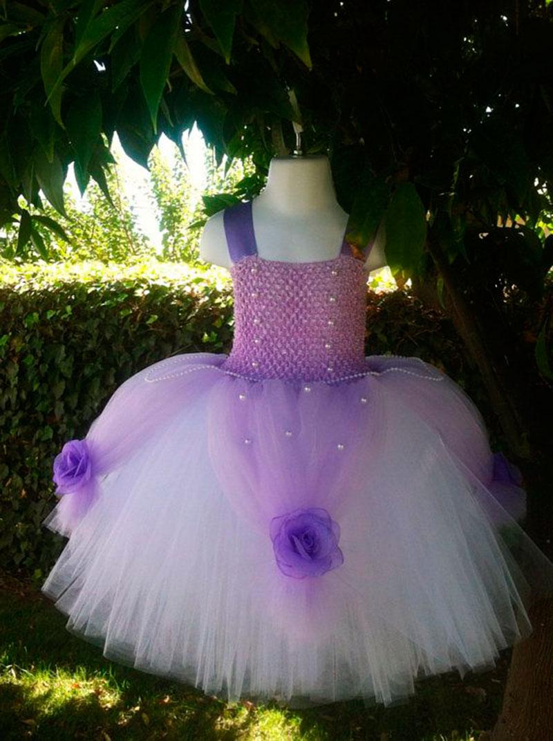 Modelos del vestido dela princesa sofia – Moda Española moderna 2018