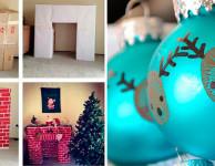 Artesanato-de-Natal--10-ideias-para-fazer-com-as-criancas