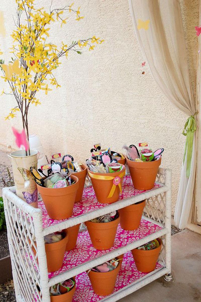 festa infantil jardim encantado lembrancinha:Festa Jardim Encantado: 36 incríveis ideia para festa
