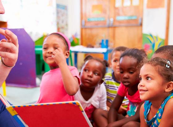 4 super dicas de como saber se seu filho está indo bem na escola