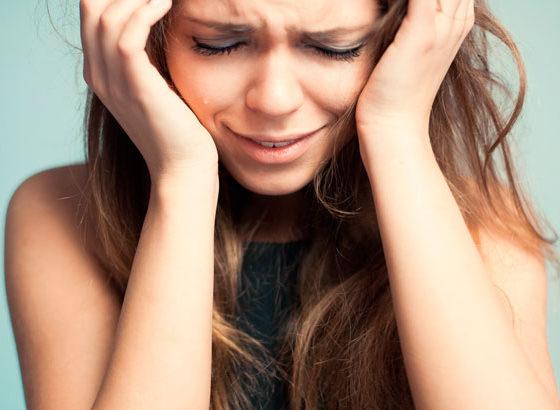 Autoestima baixa depois da gravidez