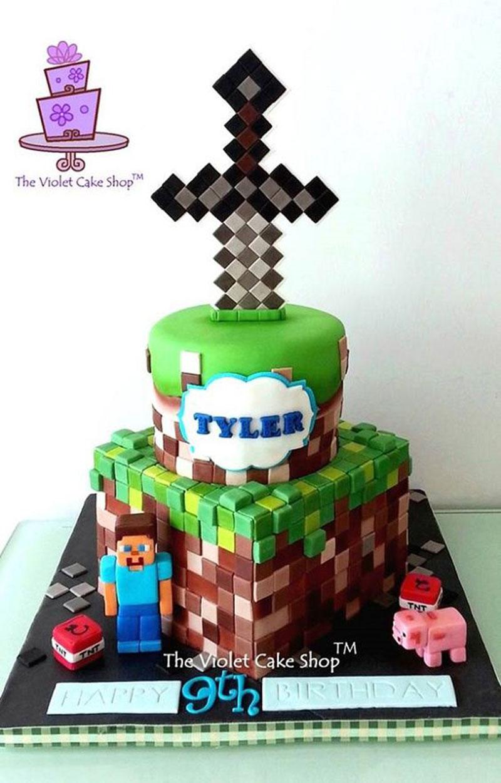 Minecraft jogo