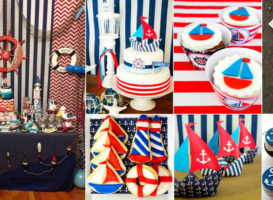 Festa-Marinheiro--60-ideias-para-festa-nautica