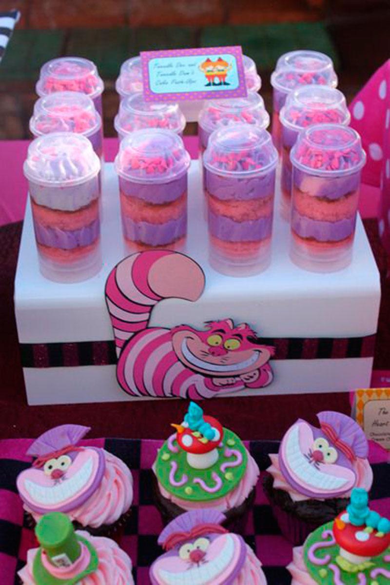 cupcake alice
