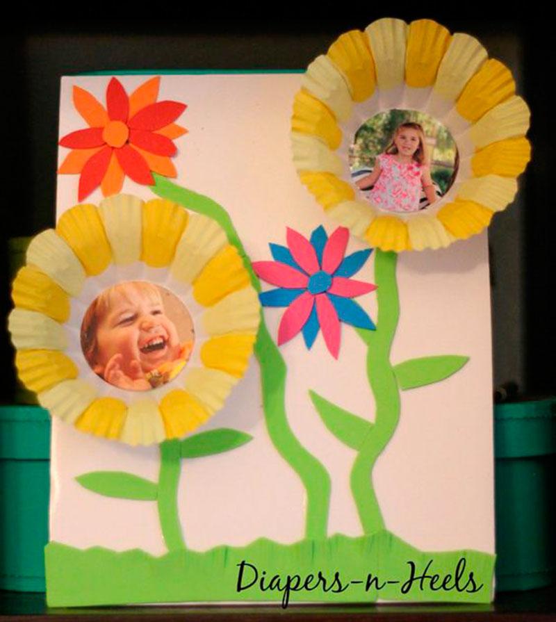 cartão personalizado-4