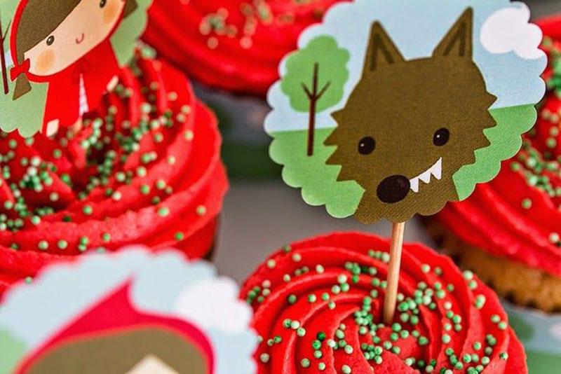 cupcake-