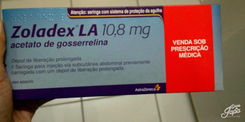 acetato-de-gosserrelina