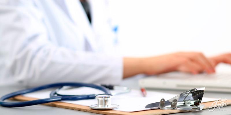 endometriose-medicos