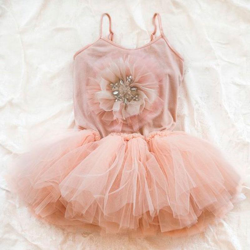 festa infantil bailaria-